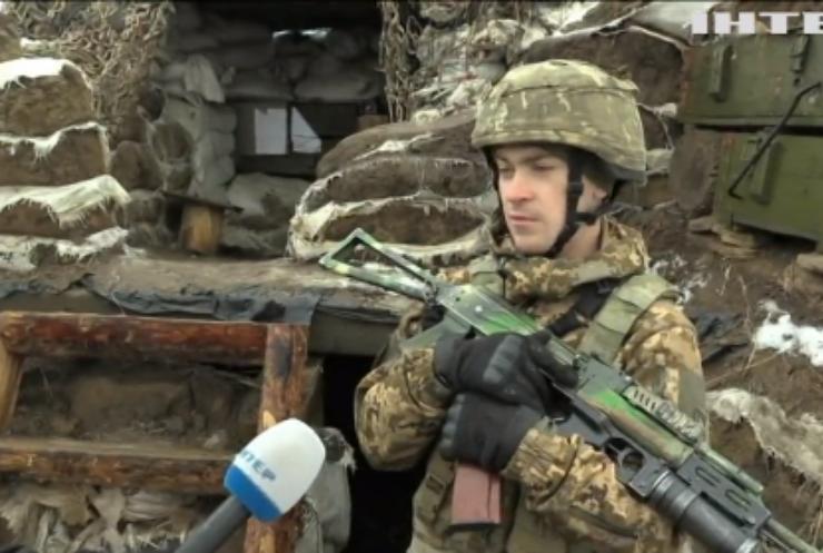 Молоді офіцери української армії: як змінюється наше військо?