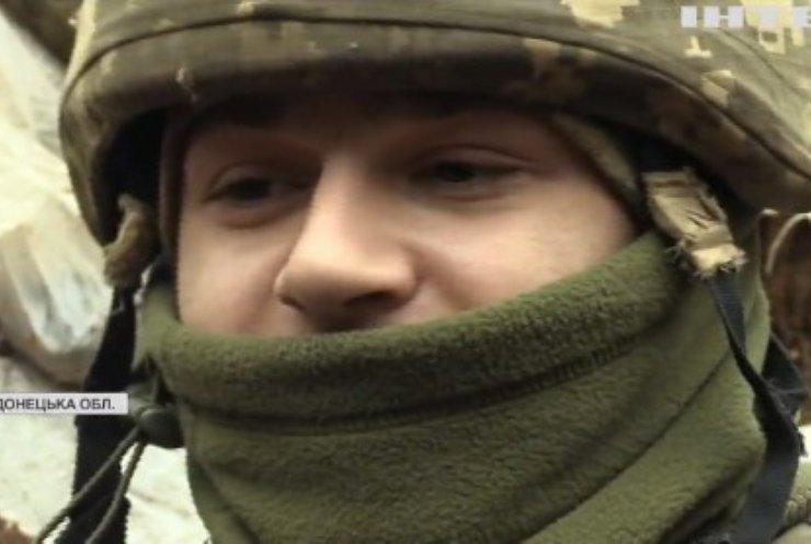 День Збройних сил України: які історії розповідають наші захисники?
