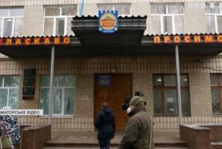 У Кропивницькому скандал: педагог принижує школярку