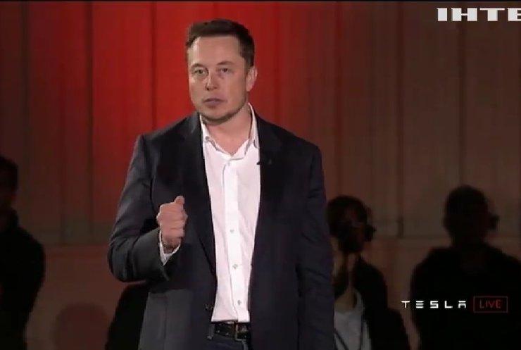 Власність обтяжує: Ілон Маск виставив на продаж все своє майно