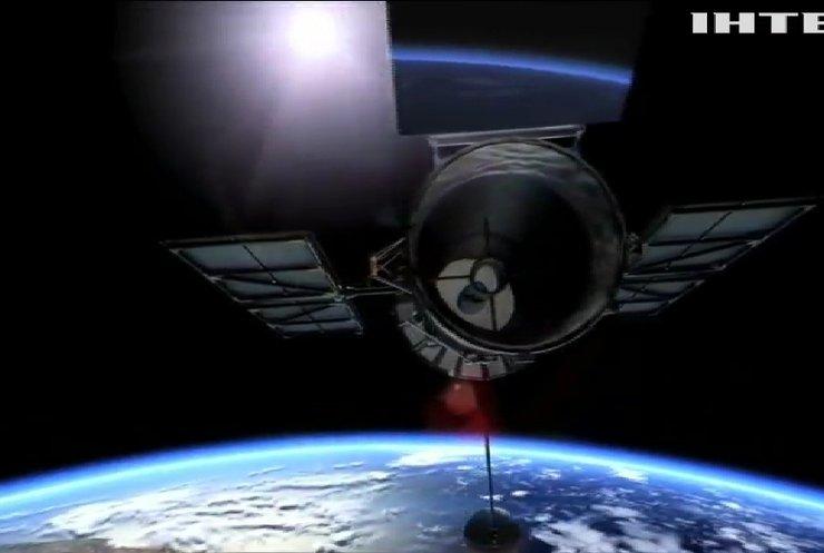 "Небо без нагляду: через карантин ""осліпли"" всі телескопи на планеті"