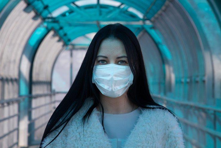 В Україні зафіксували новий коронавірусний рекорд