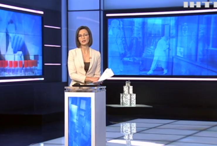 COVID-19 в Україні: найбільше інфікувань зафіксували на Миколаївщині