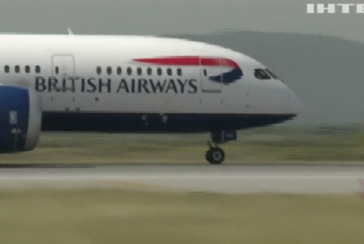 COVID-19 і авіація: які збитки принесла пандемія?