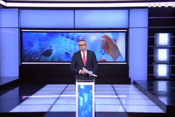 COVID в Україні: найбільше інфікуються у Києві