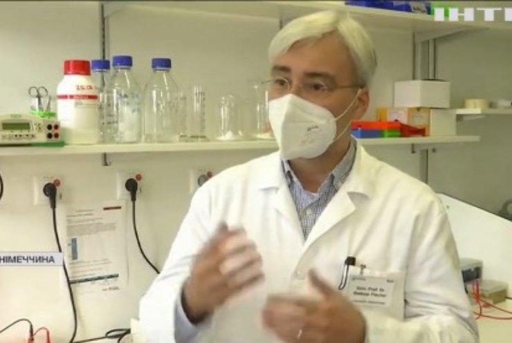 Прорив у медицині: німецькі вчені просунулися в лікуванні паралічу