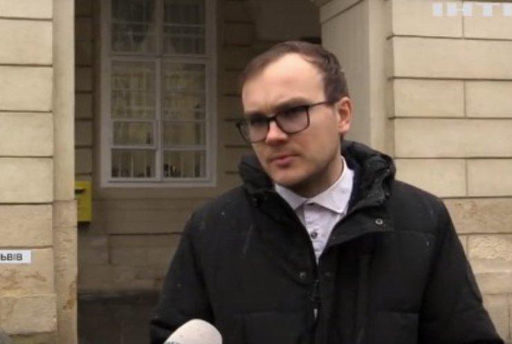 Вихід з локдауну: у Львові рахують збитки через COVID-19