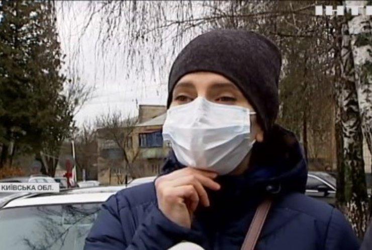 В Україні закривають виправні колонії: яка доля чекає на чотирилапих працівників?