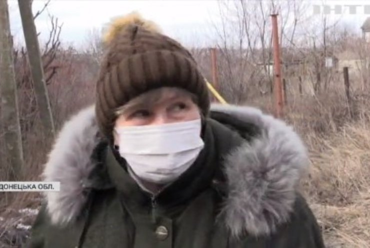 Війна на Донбасі: як відрізняється життя цивільного населення прифронтової Авдіївки?