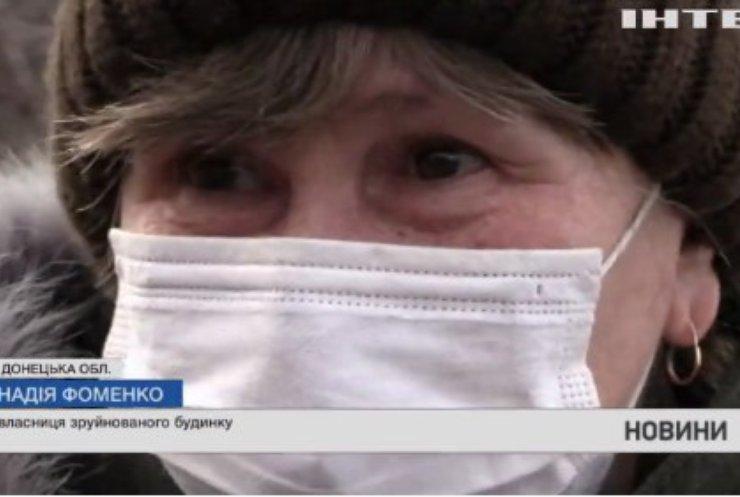 Прифронтова зона: який відбиток на мирних жителях Авдіївки залишає війна?