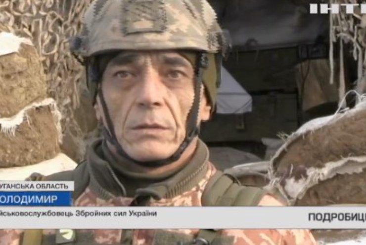 Війна на Донбасі: українські сапери розміновують прифронтову територію