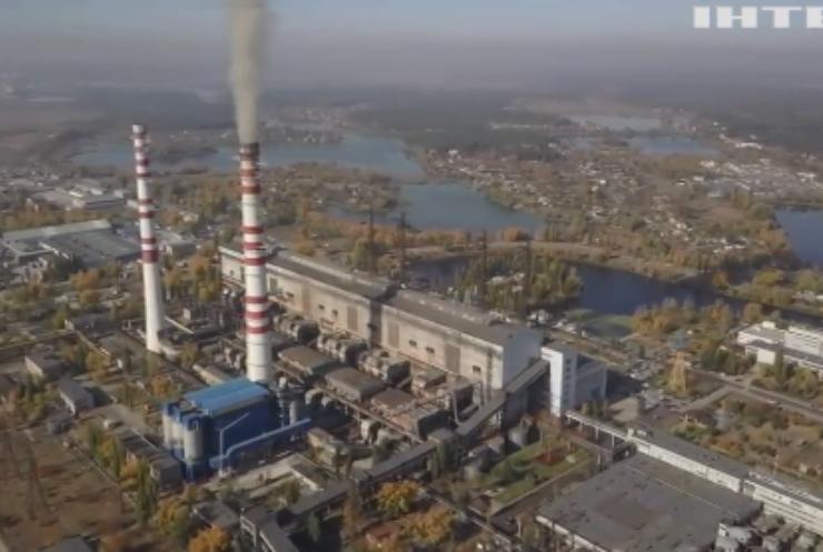 """Економіка України: Китаю не дозволять купити пакет акцій """"Мотор Січі"""""""