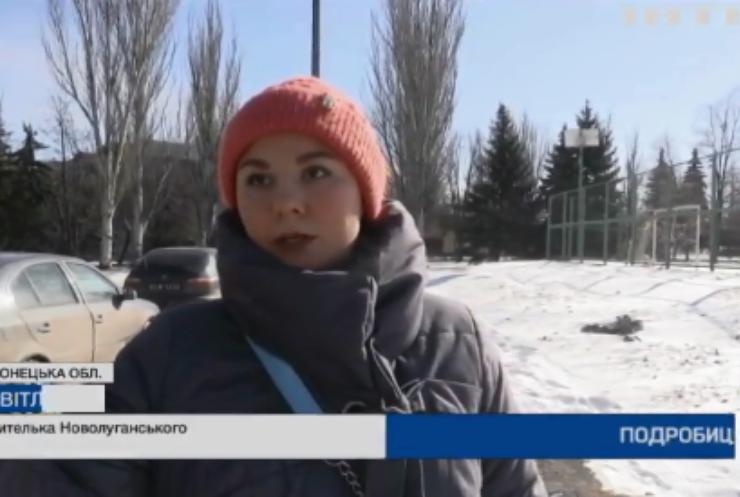 Опублікували імена загиблих бійців на Донбасі