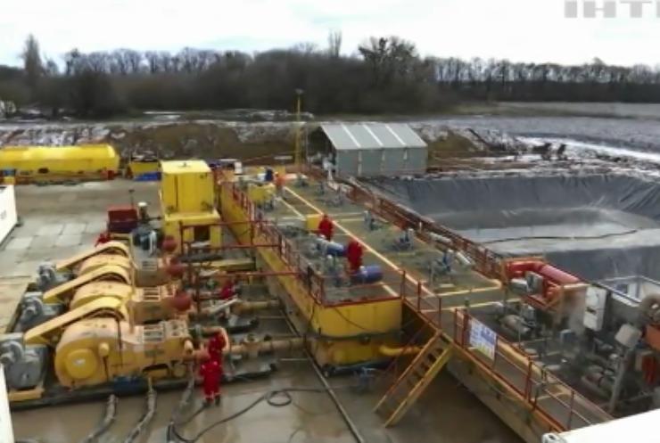 Економіка: Україна зможе обійтися без російської електроенергії