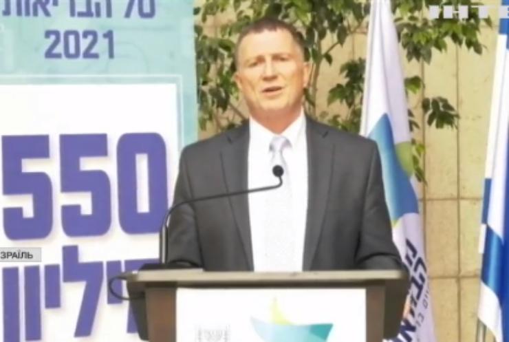 Ізраїль отримав колосальний успіх у боротьбі з COVID-19