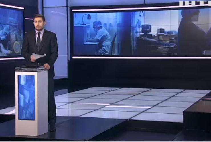 COVID-19 в Україні: найбільше інфікувань фіксують на Івано-Франківщині