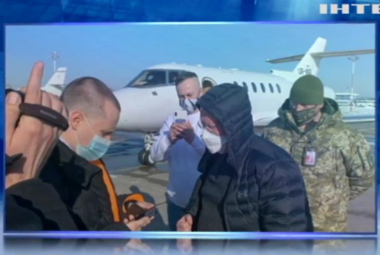 В Україні оголосили підозру колишнім топменеджерам ПриватБанку