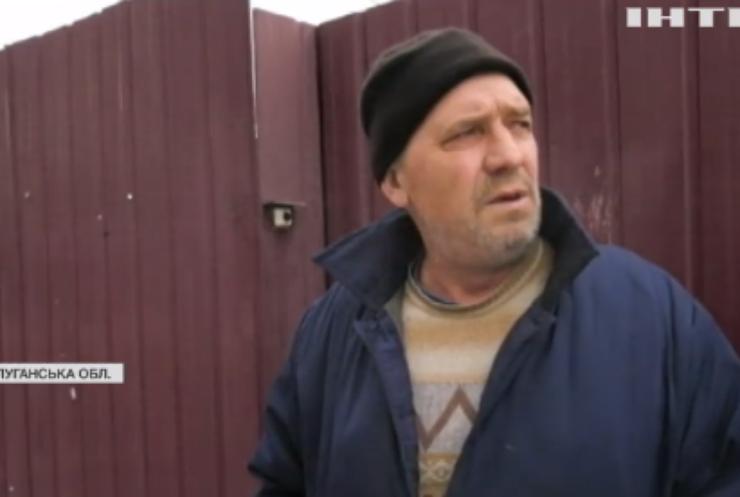 Поцілили у мирних: у Хуторі Вільному загинув від обстрілу місцевий житель