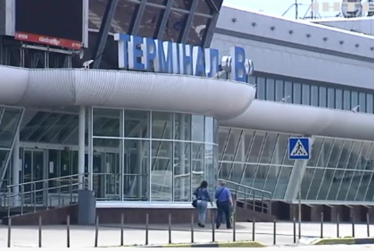 Економіка України: уряд знову підвищить тарифи на електроенергію