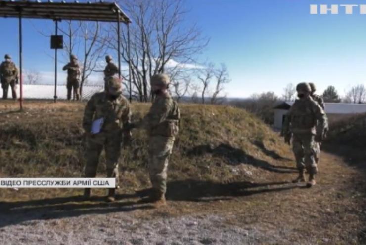 Українська армія: чому ми досі не у НАТО?
