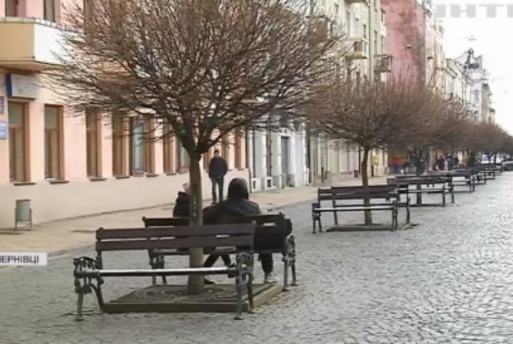 Рекордний штраф за недотримання карантину виписали на Буковині