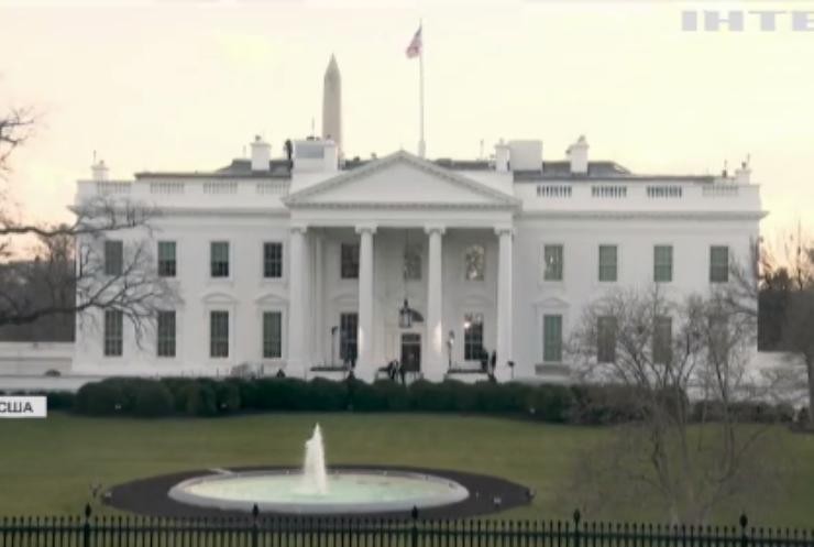 США готує новий пакет допомоги для України
