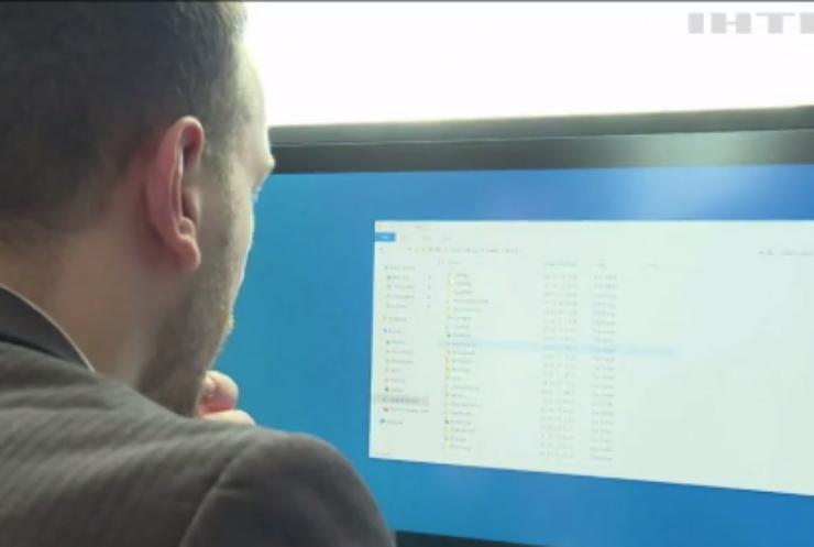 В Іспанії підозрюють Росію у кібератаці