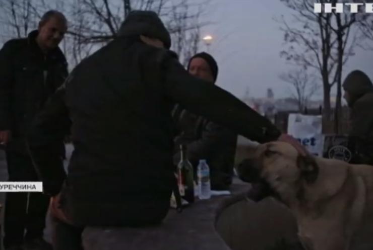 Режисерка з Гонконгу відзняла фільм про жорстоке ставлення людей до тварин