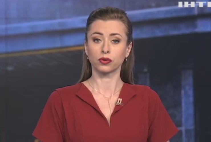 """Офіс Генпрокурора інкримінує державну зраду керівникам """"Українського вибору"""""""