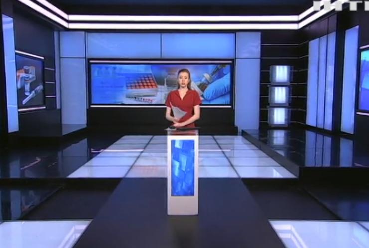 До України надійшла перша партія китайської вакцини