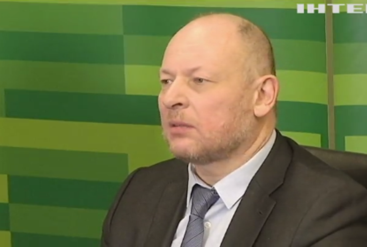 """Правоохоронці оголосили в розшук ексголову """"ПриватБанку"""""""