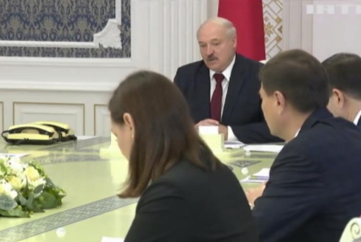 У Білорусі розмістять російські літаки