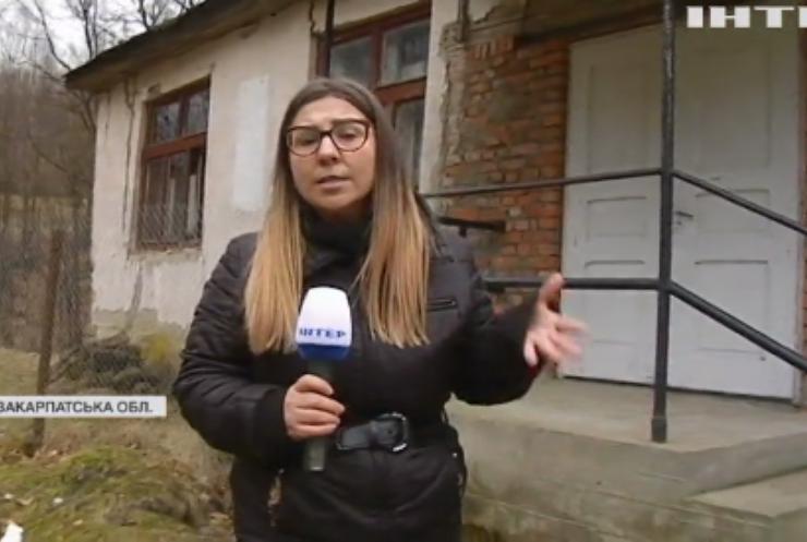 В Україні зникають цілі села: як виживають люди відірвані від цивілізації?