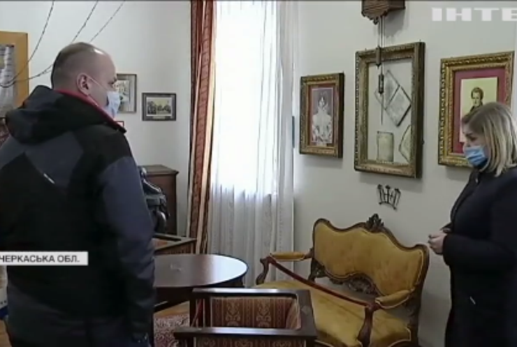 День народження Кобзаря: Україна вшановує пам'ять Тараса Шевченка