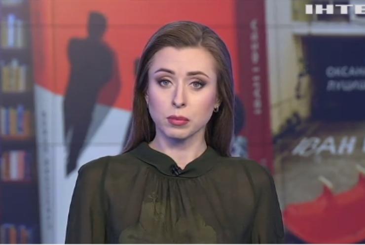 В Україні назвали переможців Шевченківської премії