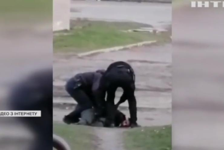 На Дніпропетровщині п'яний чоловік убив підлітка