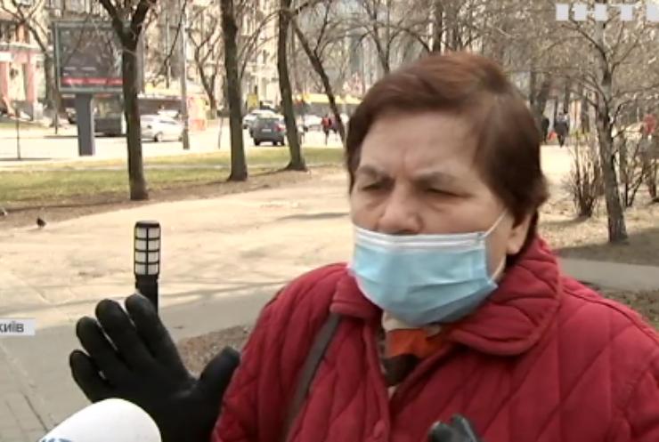 Тарифні гойдалки: в Україні знову подорожчає електрика