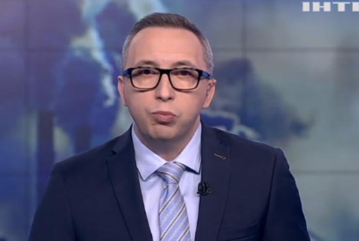"""Київ посів четверте місце у """"брудному рейтингу"""""""