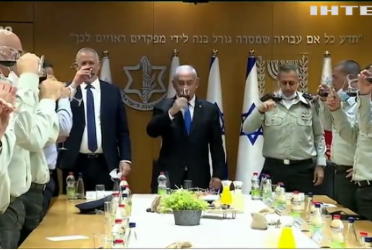 Іранська атомна програма: чи перешкоджає Ізраїль отриманню бомби?