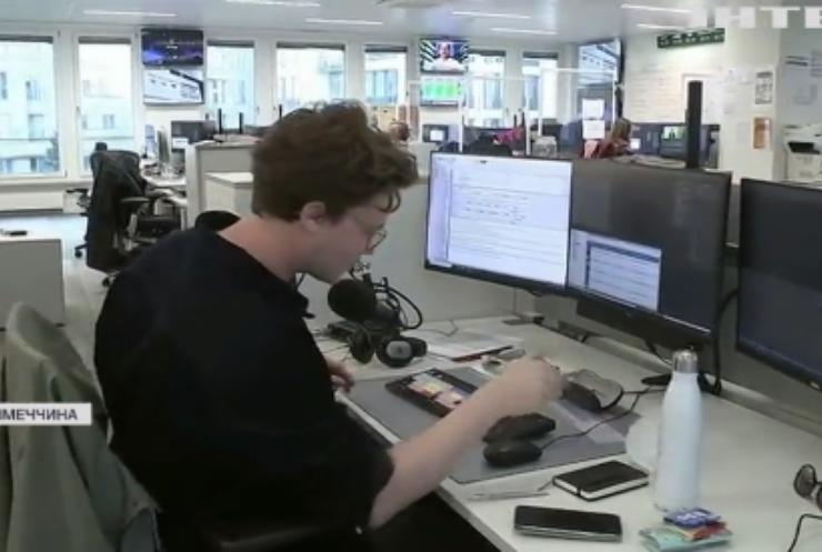 У Німеччині змусили роботодавців робити безплатні тести