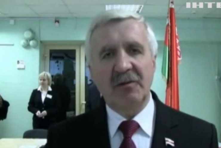 Арешти опозиціонерів: у Білорусі політв'язнями визнали 354 людини