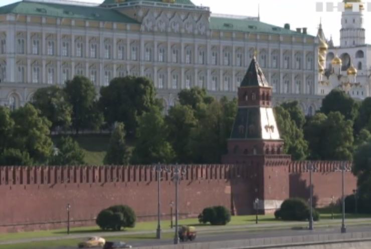 Джо Байден підписав наказ щодо запровадження нових санкцій проти Росії