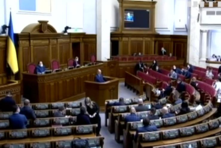 """Вакцину """"Pfizer"""" доправлять у регіони України"""