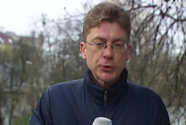 У Росії видворяють українського консула: чому виникнув конфлікт?