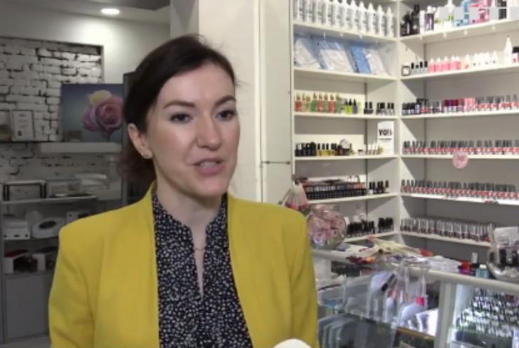 Підприємці Львова офіційно беруть школярів на роботу