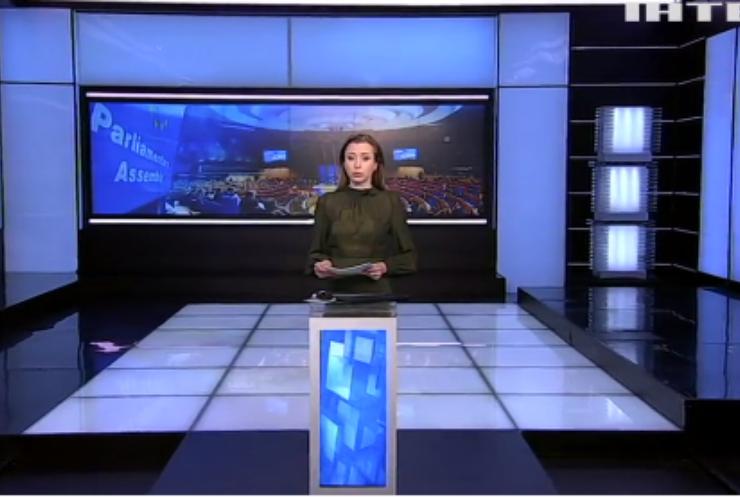 У Брюсселі обговорять загострення на сході України