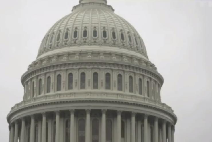 США виділять матеріальну допомогу Україні