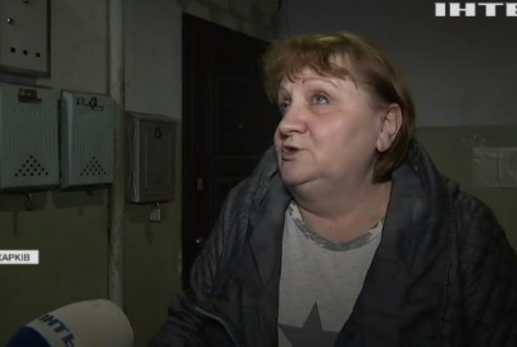 У Харкові вирішують долю занедбаних будинків-сиріт