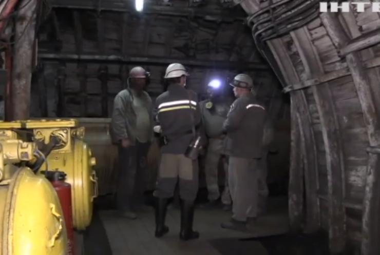 Хронічне хабарництво: чому шахтарі з інвалідністю не можуть отримати виплат?