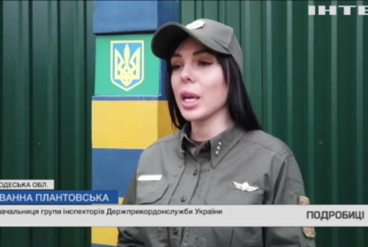 Поліція України та Франції викрила шахрайства на соціальних виплатах